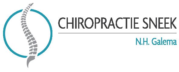 Chiropractie Sneek - N.H. Galema